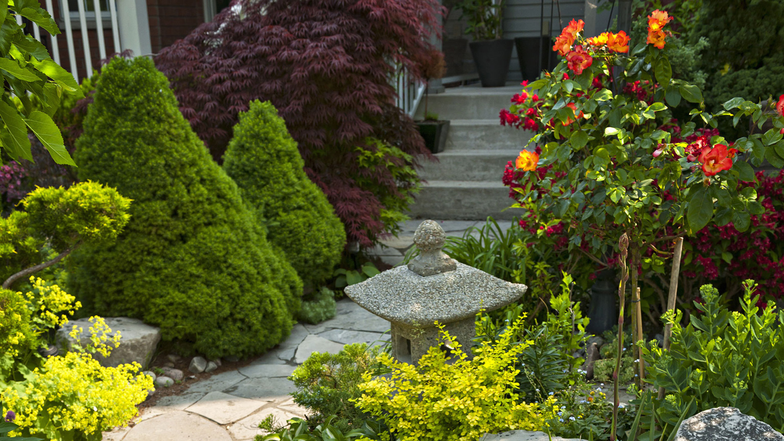The Hamptons Landscaping: Organic Lawn Care, Landscape Design and Eco-Friendly  Landscaping specialists in Setauket, The Hamptons and Huntington - The Hamptons Landscaping: Organic Lawn Care, Landscape Design And